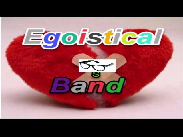 ????? ?????? ???? ??? ???? ???? by Egoistical Band new 2017