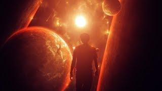 火星に住んだら人間はどんな姿になるか?