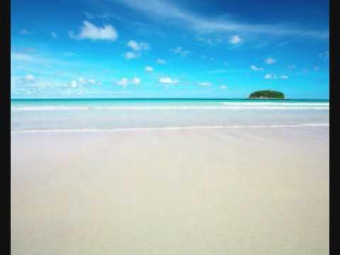 daniel desnoyer summer session  09   - 01 - You Are My Sunshine
