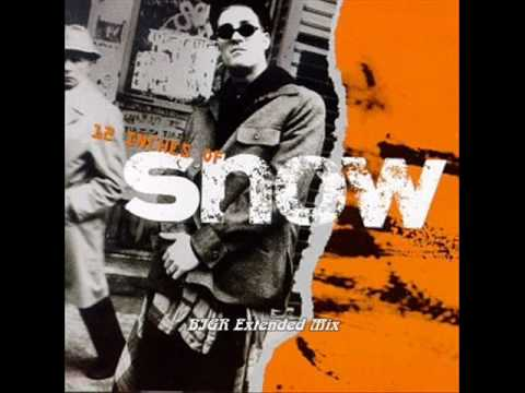 Snow feat. Lil Kim - Girl I've Been Hurt (BIGR Extended Mix) mp3