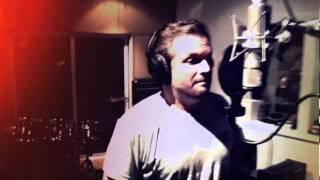 Dispatch - EP Studio Footage