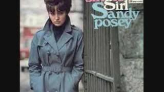 Sandy Posey - The Twelfth Of Never (1967)