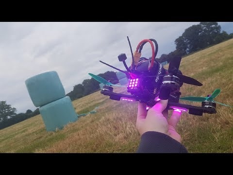 """NEW SPOT + OLD BATT = DEAD 