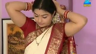Chinna Kodalu - Episode 633 of 20th November 2012 - Song