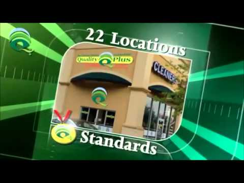 Best Dry Cleaners Tampa