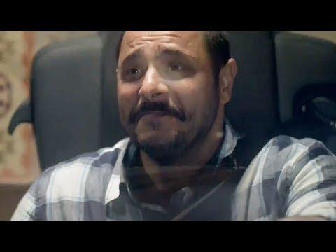 Yeni Mercedes-Benz Babalar Günü Reklamı...