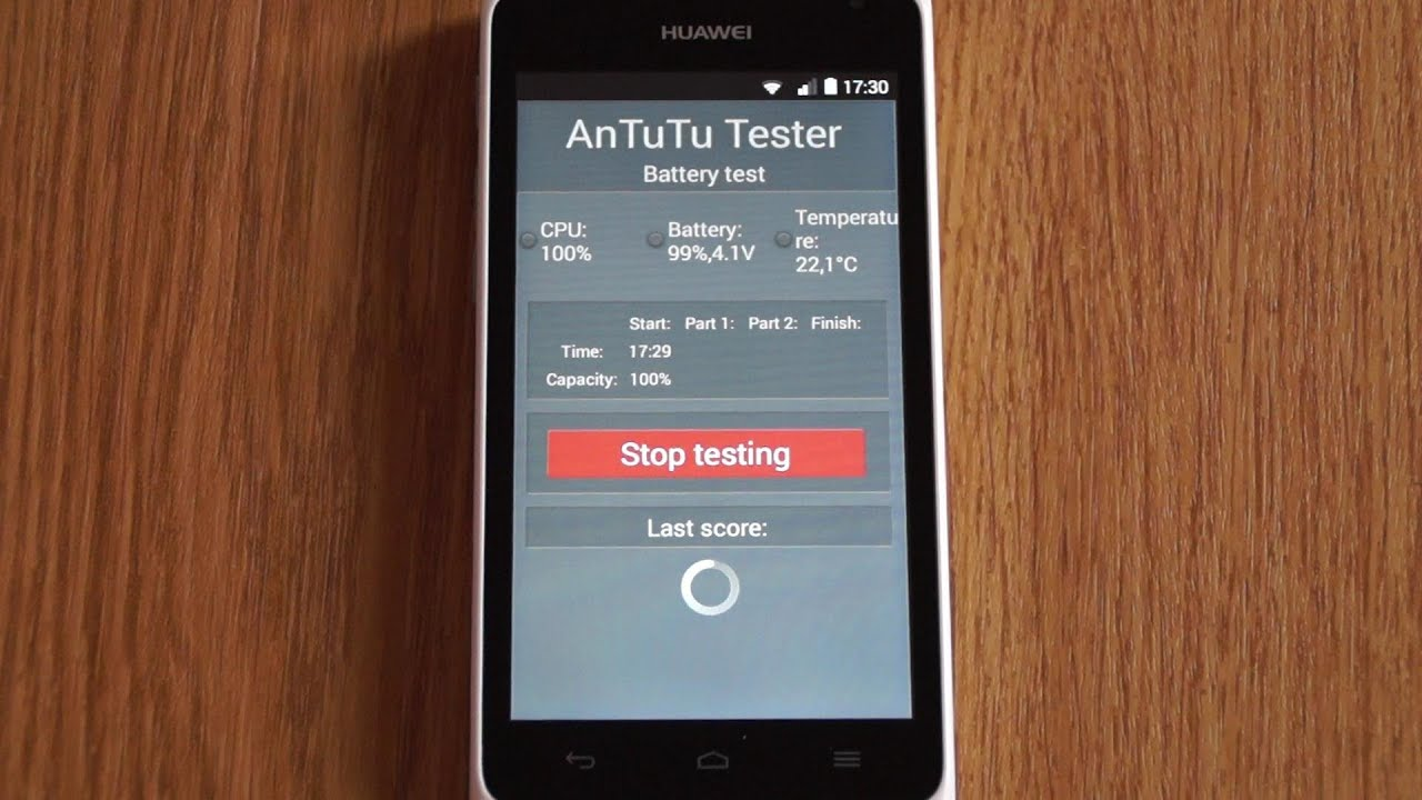 Huawei Ascend Y530 Battery Videos - Waoweo