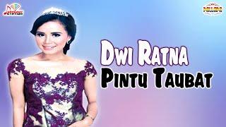 Dwi Ratna - Pintu Taubat (Official Music Video)