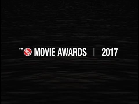 Iceland | Santi Movie Awards 2017
