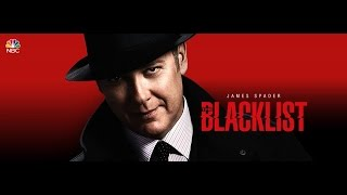 "The Blacklist season 2 episode 2 ""Monarch Douglas Bank"" review"
