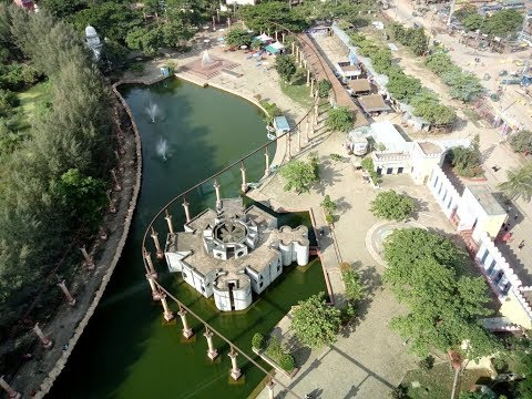 Explore popular tourist places in Mini Bangladesh, Chittagong