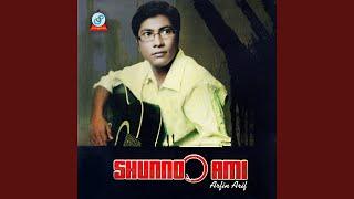 free mp3 songs download - Puja imran keno bare bare music