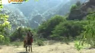 Ho Gaya Ghodliye Aswar Title Song From Rajasthani Movie Maa Arbuda Bhakt Rasiya Balam