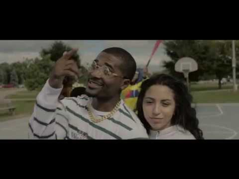 Tr3 $ebiv - ON DECK (Official Music Video)