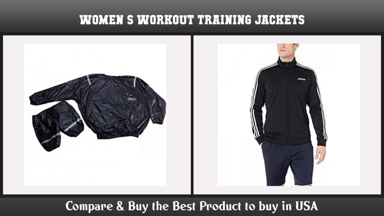 Sykooria Womens Long Sleeve Full Zip Sports Running Jackets Training Lightweight Workout Track Jacket Tops