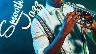 Musique de Fond: Musique Jazz Piano, Jazz Ambiance, Smooth Jazz, Jazz Musique, Jazz Piano, Saxophone