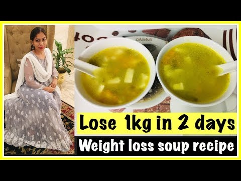 How To Reduce Leg Fat In 7 Days