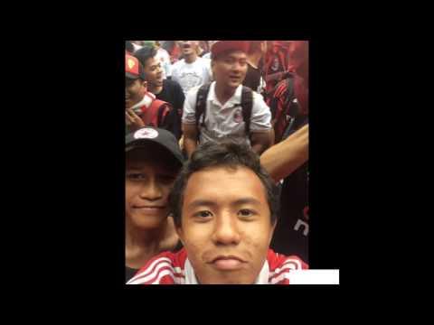 8Bravo Smpn 8 Jakarta
