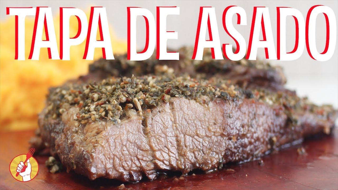 Las mejores recetas de carne al horno