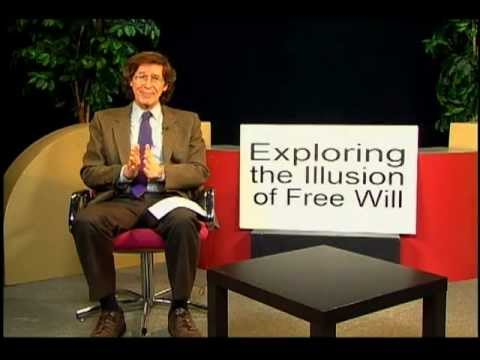 14. Why Both Causality and Randomness Make Free Will Impossible