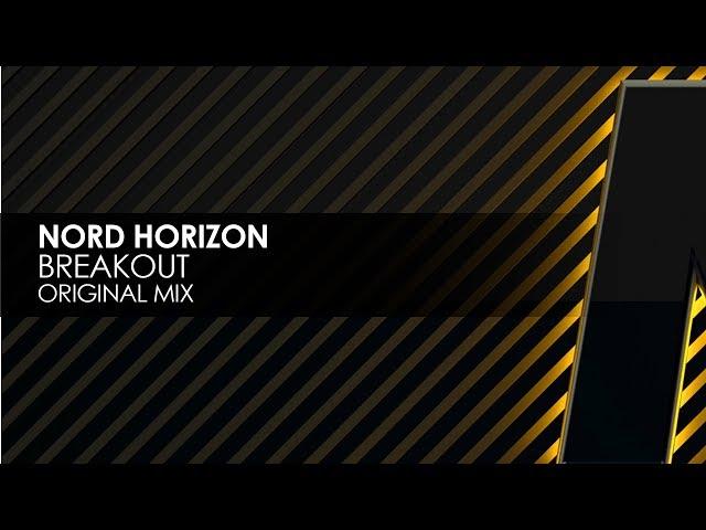 Nord Horizon - Breakout