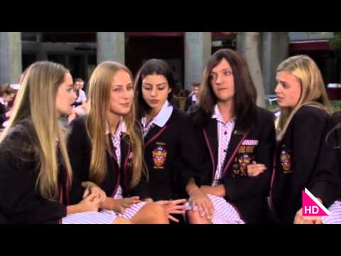 Ja'mie: Private School Girl Best Moments from YouTube · Duration:  16 minutes 11 seconds
