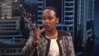 EA Debate:  Rwanda poised to become region's aviation hub