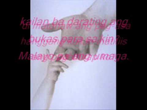 Rey Valera-- Malayo pa ang Umaga with...