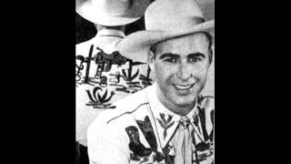 Johnny Horton ~ I