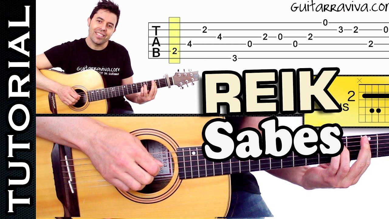 descargar canciones de reik: