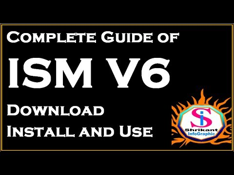 Download install ism free typing in malayalam hindi indian.