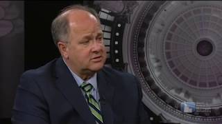 Idaho Reports: Bart Davis