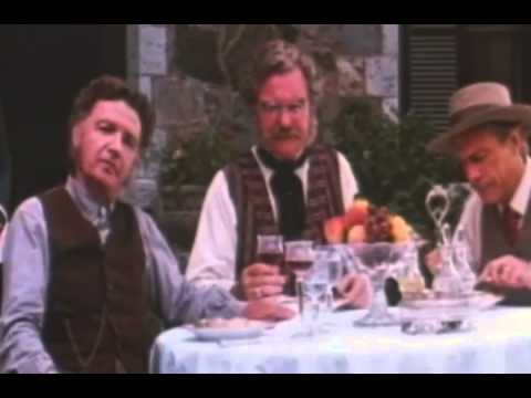 The Boy In Blue Trailer 1986