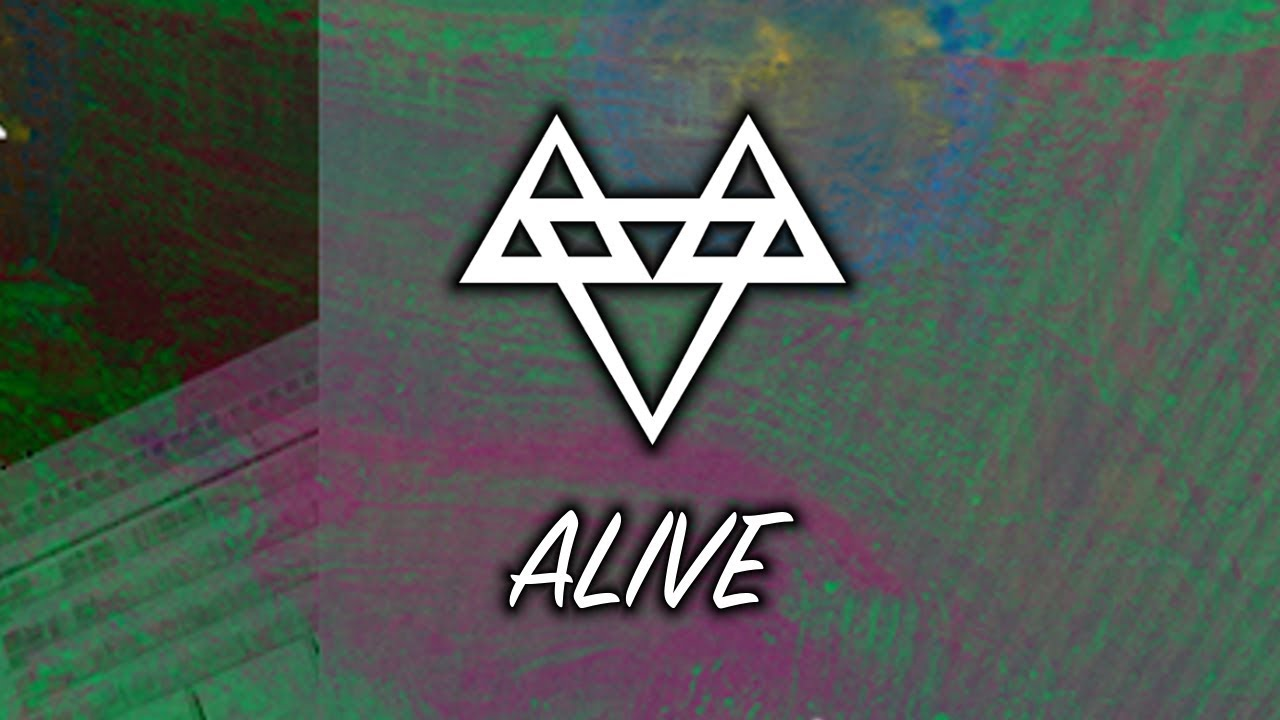NEFFEX - Alive [Copyright Free]