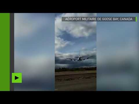 Greater snows, Canada goose and duck hunt in quebec from YouTube · Duration:  4 minutes 8 seconds