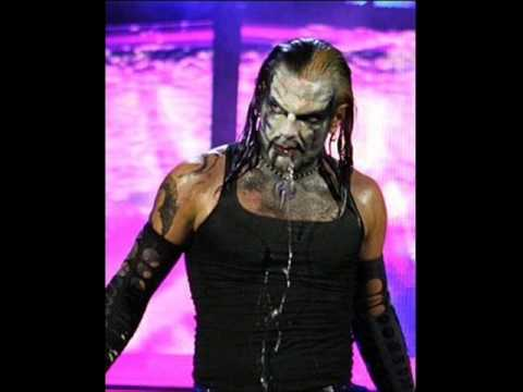 Jeff Hardy Theme Song (Old Version)