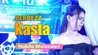 Download Mp3 NABILA BERBEZA KASTA ALINK MUSIK