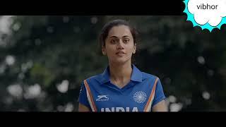 Soorma Trailer   Diljit Dosanjh   Taapsee Pannu   Angad Bedi||New hindi movie Trailor