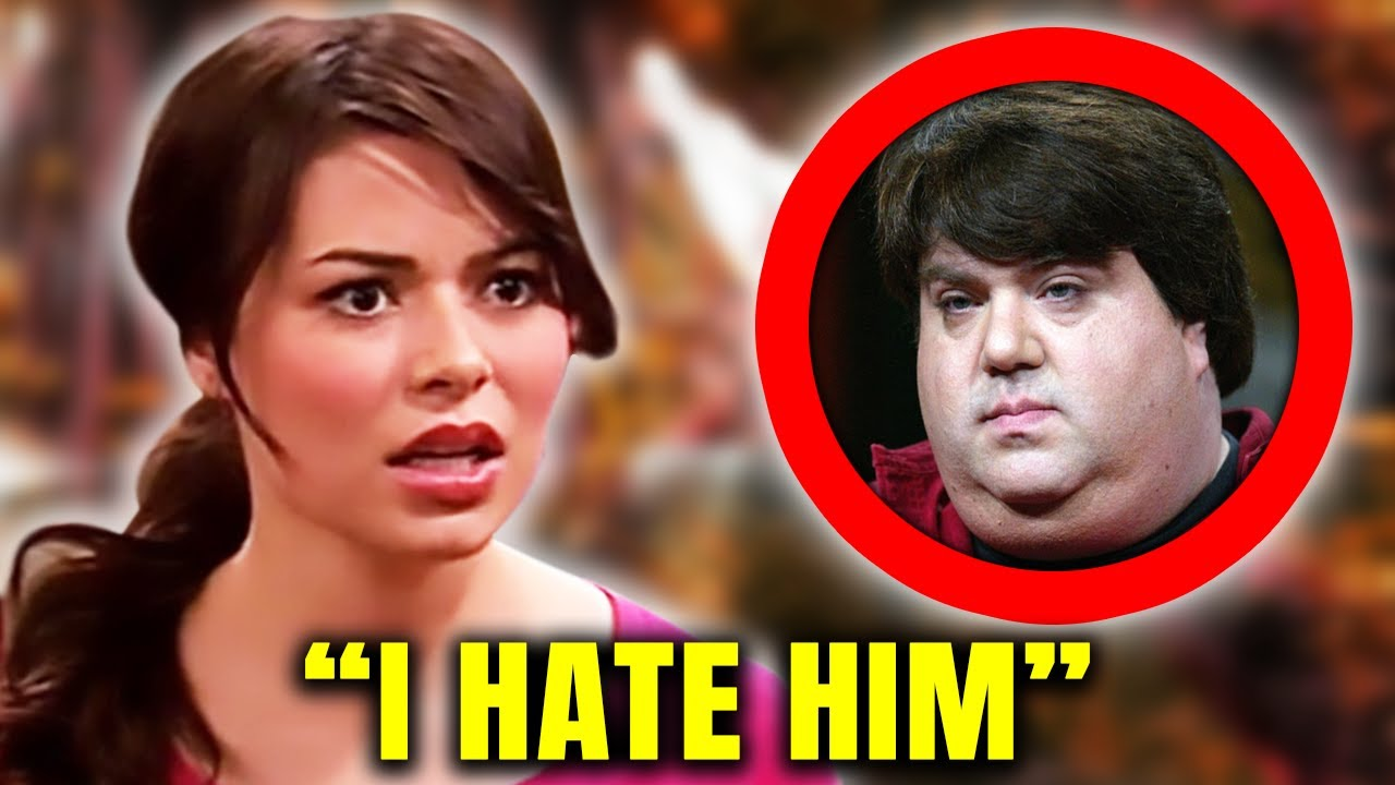 Download 10 Times The ICarly Cast Warned Us About Dan Schneider