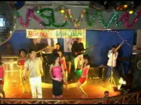 Thai Karaoke song-1