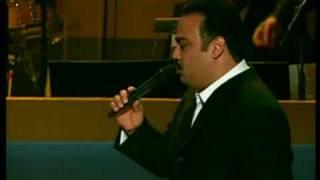 Gilberto santa rosa-Bemba colora-celia c...