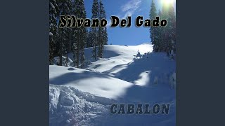 Cabalon (Original Mix)