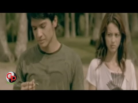 ADA BAND - Nyawa Hidupku [Official Music Video]