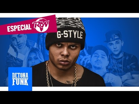 MC Lan - Já Comi - To Comendo Memo - Farofa (DJ Tezinho) Lançamento 2017 thumbnail