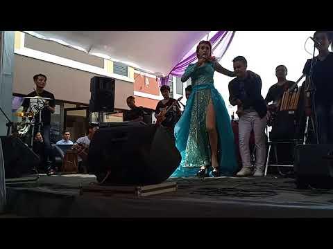 Miss Cunenk - Balaka Terbaru