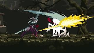 Blasphemous - Official Kickstarter Trailer (2017)