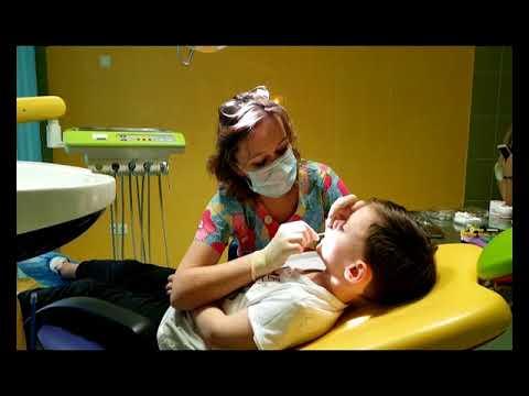 Белгород семейная клиника не болит белгород официальный сайт