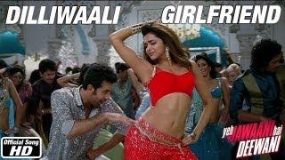 Dilliwaali-Girlfriend-Yeh-Jawaani-Hai-Deewani-Ranbir-Kapoor-Deepika-Padukone