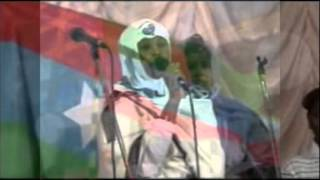 Ogaden | Gabay cusub DUUFAAN & Rooda Ibrahim Abdi Gurey 2012