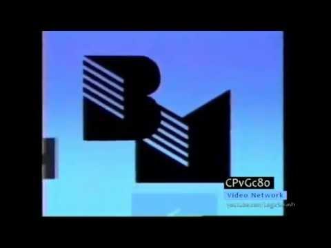 Blair Murdoch Television (1989)
